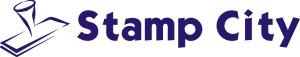 Stamp City Letterhead Website
